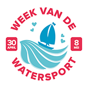 Week van de Watersport